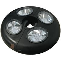 Maypex LED Umbrella Light