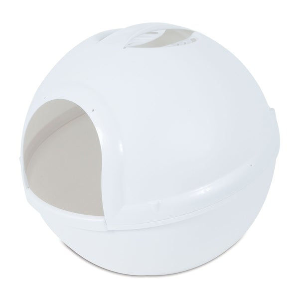 Petmate Litter Dome