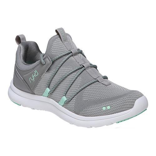 Ryka Caprice Women's Walking ... Shoes for sale top quality T8ihnaG9G4