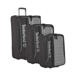 Timberland East Burke 3 Piece Rolling Upright Set Forged Iron
