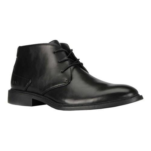 Andrew Marc Russell Chukka Boot fashion shoes clearance  hot sale online