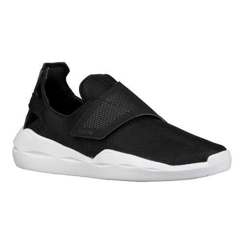 K-Swiss Functional Trainer(Women's) -Black/White/Burnt Coral Buy Cheap Shop Offer aEHoXAqfL7