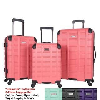 56b22f91a590 Multi-Compartment Luggage