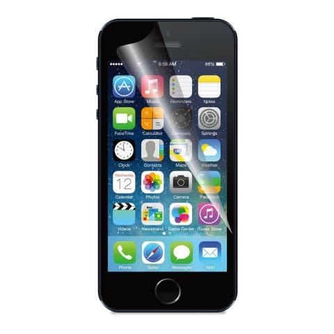 Fuji Labs Vanguard Shield Anti-Glare iPhone 5