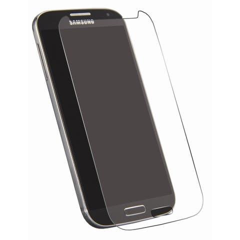 Fuji Labs Vanguard Shield Pro 9H Galaxy S4