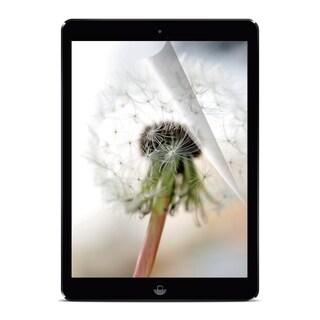 Fuji Labs Vanguard Shield Anti-Static iPad Air - 2 Pieces