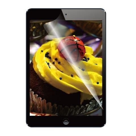 Fuji Labs Vanguard Shield Plus 5H iPad Mini