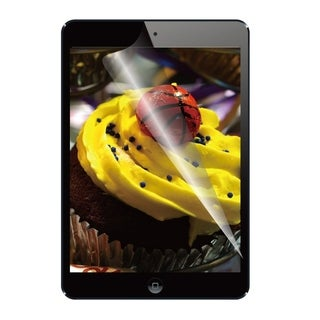 Fuji Labs Vanguard Shield Plus 5H iPad Mini