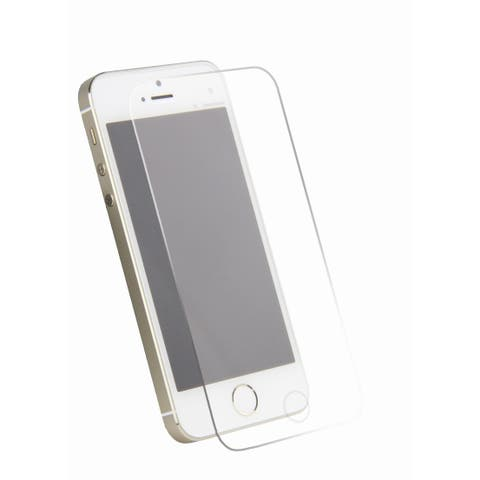 Fuji Labs Vanguard Shield Pro 9H iPhone 5