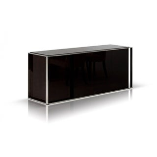 Modrest Noble Ebony Lacquer Buffet