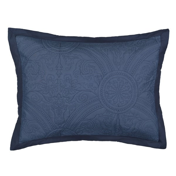 Vue Signature Bensonhurst Pillow Sham