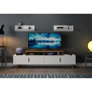 Symphony TV Stand / Entertainment Center