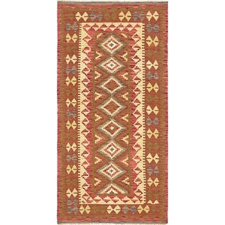 3 X 5 Runner Rugs Find Great Home Decor Deals Shopping At