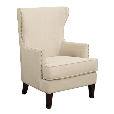 Copper Grove Berat Accent Arm Chair