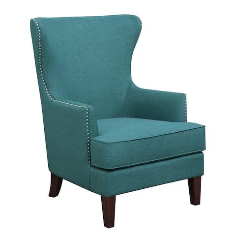 Copper Grove Berat Accent Arm Chair