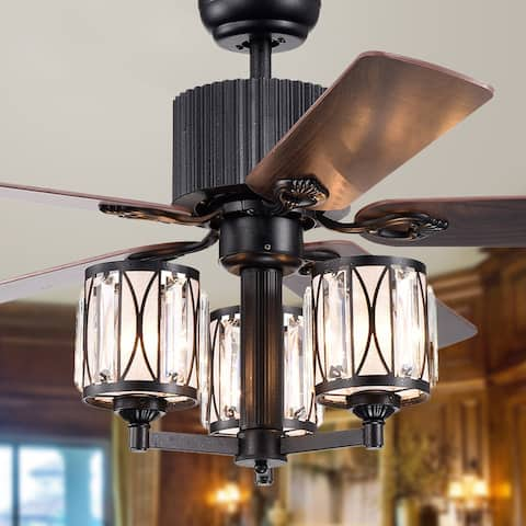 Indoor Farmhouse Ceiling Fans Find Great Ceiling Fans