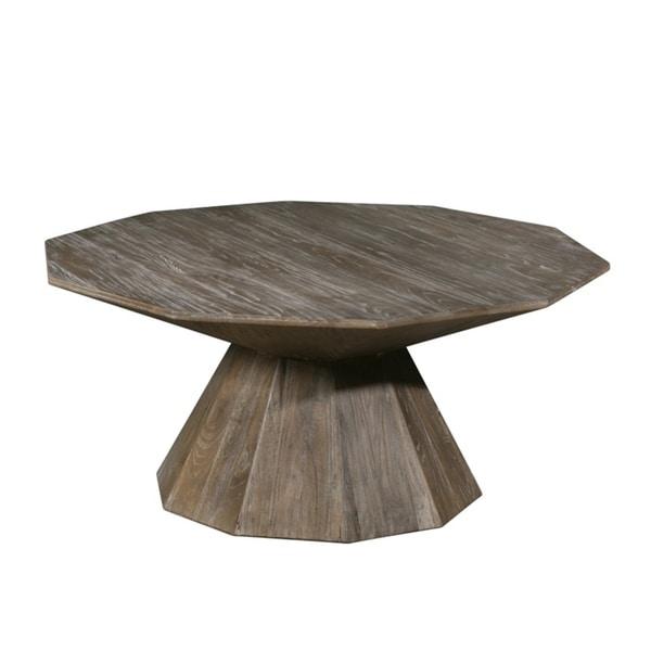 Berinon Coffee Table