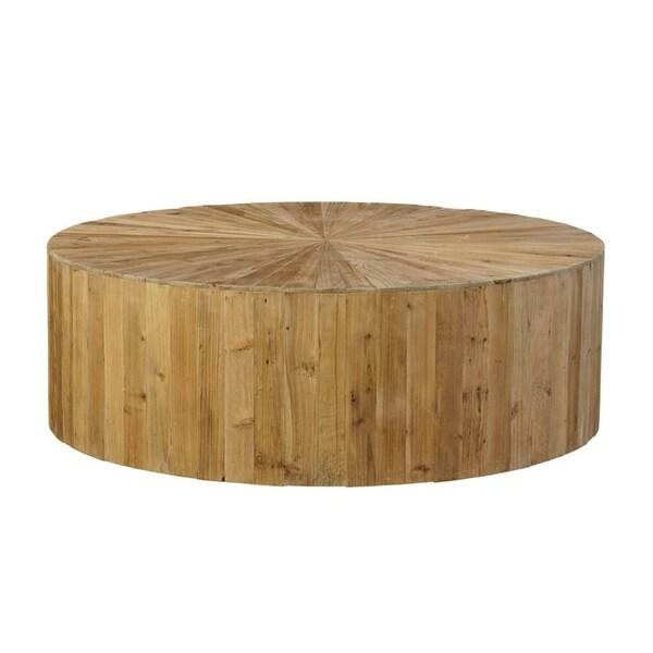 Elios Coffee Table