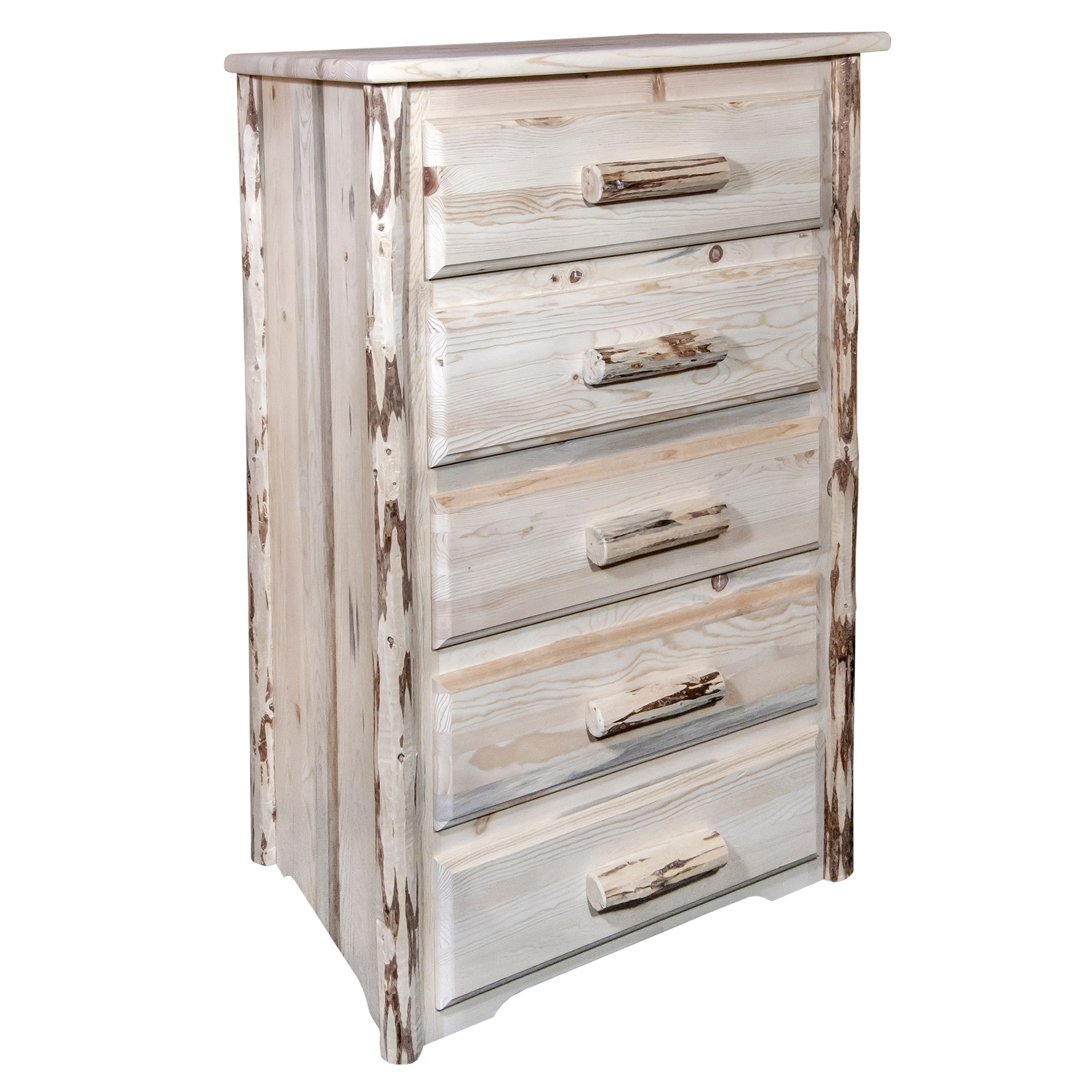 Great Lakes Collection 5 Drawer Chest