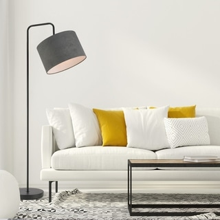 Floor Lamps | Find Great Lamps & Lamp Shades Deals Shopping ...