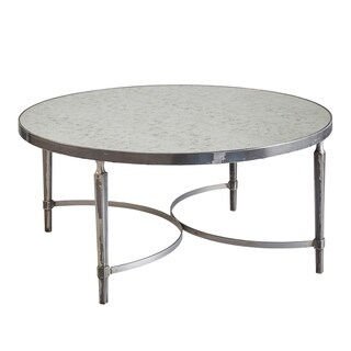 Alyce Coffee Table