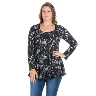 38705f7d3bb Size 5X Women s Plus-Size Clothing