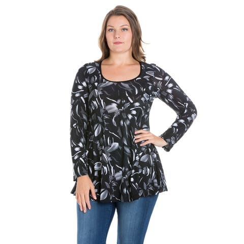 Size 6x Women S Plus Size Clothing Find Great Women S Clothing