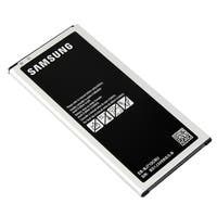 Samsung OEM Standard Battery EB-BJ710 for Samsung Galaxy J7 (2017)/J710/J727/J7 Sky Pro/J7 Perx (Bulk Packaging)