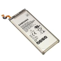 Samsung OEM Standard Battery BN950 for Samsung Galaxy Note 8 (Bulk Packaging)