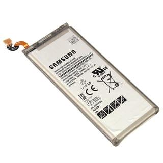 Samsung OEM Standard Battery BN950 for Samsung Galaxy Note 8 (Bulk Packaging)