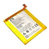 ZTE OEM Standard Battery LI3931T44P8H756346 for ZTE Axon 7 (A) (Bulk Packaging)