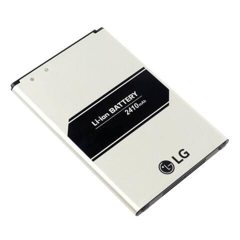 LG OEM Standard Battery BL-45F1F for LG Aristo LGMS210 (Bulk Packaging)