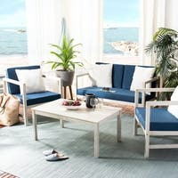 White, Modern & Contemporary Patio Furniture | Find Great ...