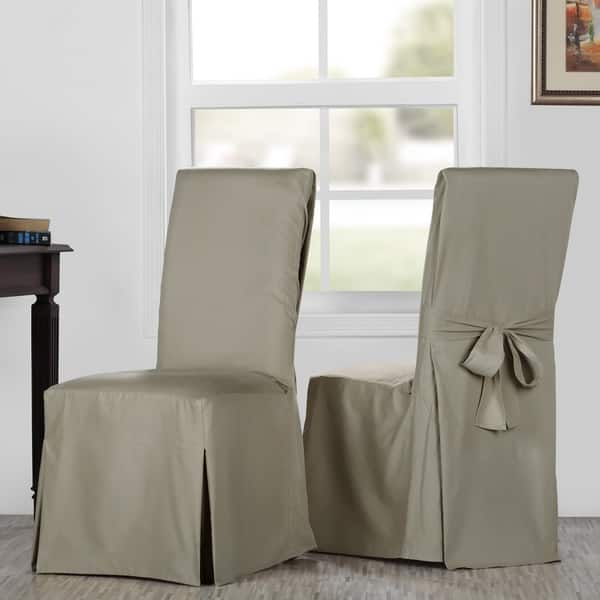 Groovy Shop Exclusive Fabrics Solid Cotton Twill Chair Covers Sold Pabps2019 Chair Design Images Pabps2019Com