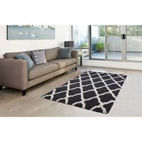 Pierre Cardin Luxury Colorado Collection Area Rugs (8' x 10')