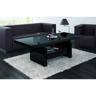 AVERSA Coffee table  (Black)