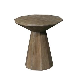Berinon End Table