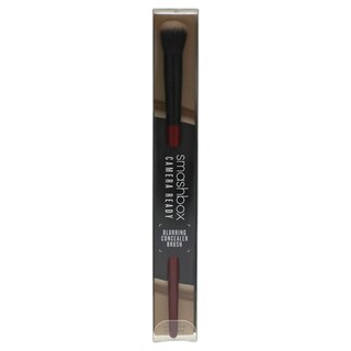 SmashBox Camera Ready Blurring Concealer Brush