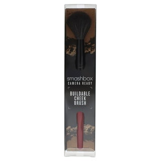 SmashBox Camera Ready Buildable Cheek Brush