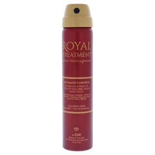 CHI Royal Treatment 2.6-ounce Ultimate Control Spray
