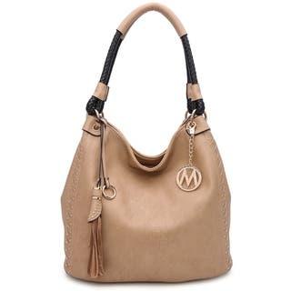 937462c6e6f9 Buy Hobo Bags Online at Overstock