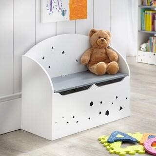 Simple Living Talori Kids Toybox