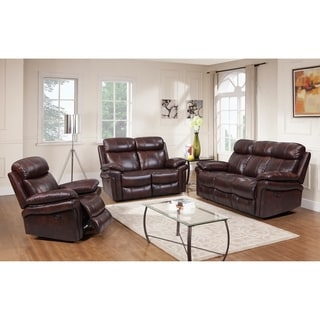 Buy Blue Living Room Furniture Sets Online At Overstock | Our Best Living  Room Furniture Deals