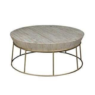 Caprice Coffee Table