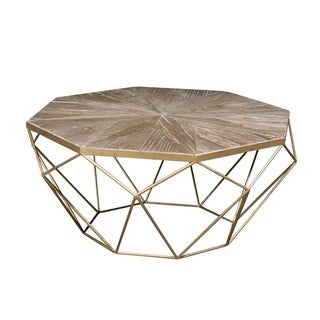 Isolde Coffee Table
