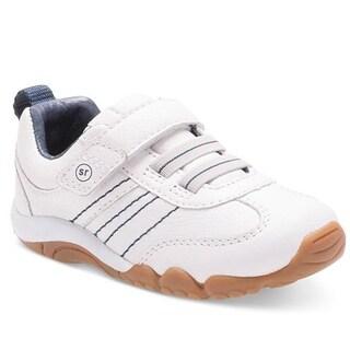Stride Rite Kids SRtech Prescott Sneakers White