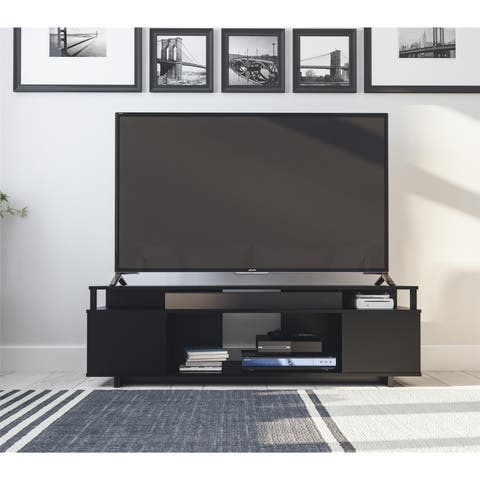 Avenue Greene Naperville TV Stand for TVs up to 65 inch