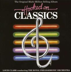 Various - Hooked On Classics