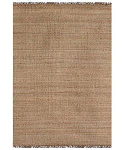 Hand-woven Natural Jute Rug (9' x 13')|https://ak1.ostkcdn.com/images/products/2364931/Hand-woven-Natural-Jute-Rug-9-x-13-P10603262.jpg?impolicy=medium