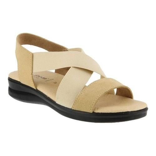 best wholesale for sale countdown package online Flexus by Spring Step Nagata ... Women's Strappy Sandals buy online with paypal cheap choice outlet official site 0qiWNL
